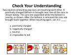 check your understanding3