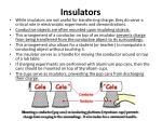 insulators1