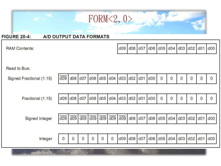 FORM<2,0>