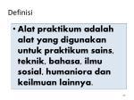 definisi2