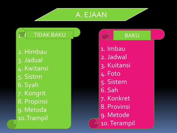 A. EJAAN