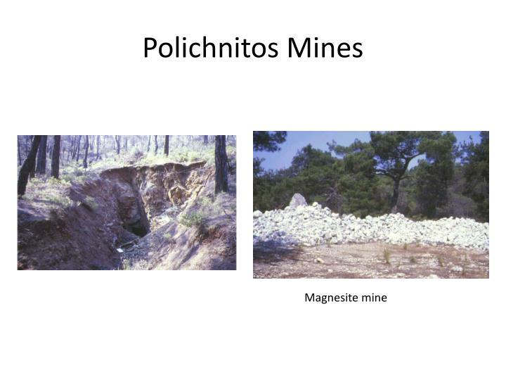 Polichnitos