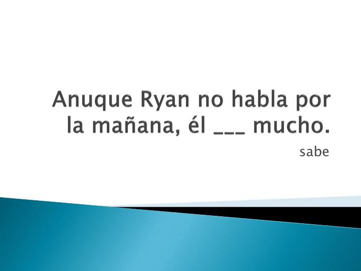 Anuque