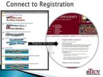 connect to registration