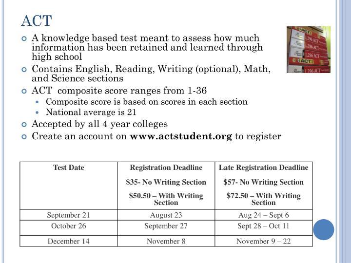 G courses Princeton Academy