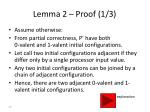 lemma 2 proof 1 3