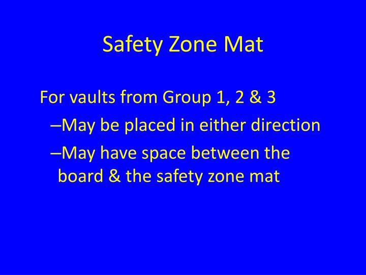 Safety Z