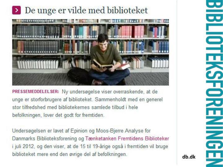 db.dk