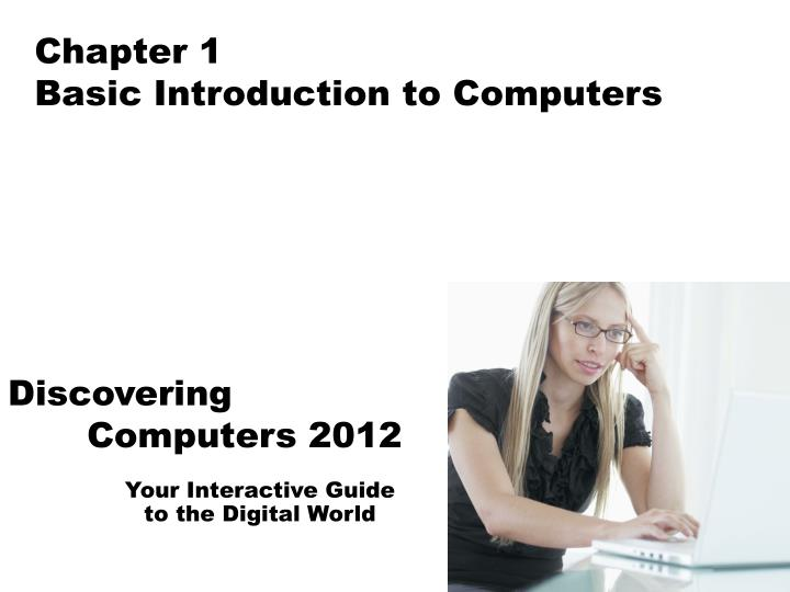 relationship between computer computer science and information technology