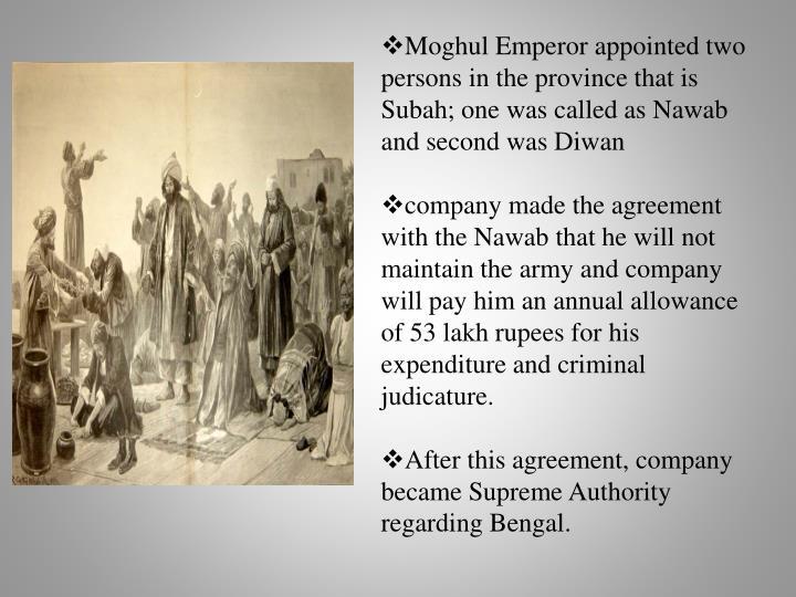 Moghul