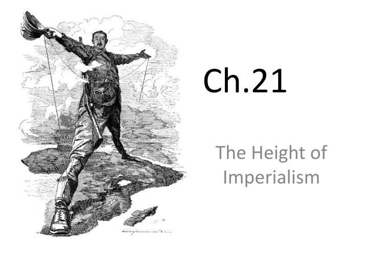 Ch.21