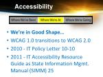 accessibility3