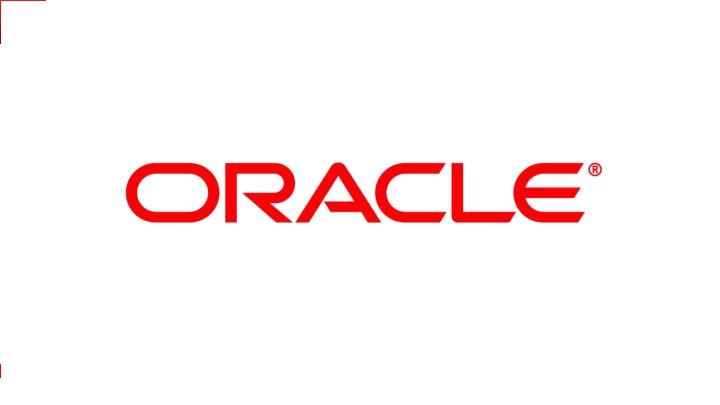 Compression and performance in oracle database 12 c