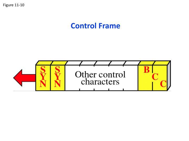 Figure 11-10