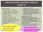 faktor risiko katarak senilis cont d1