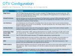 otv configuration6