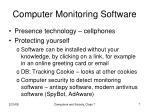 computer monitoring software1