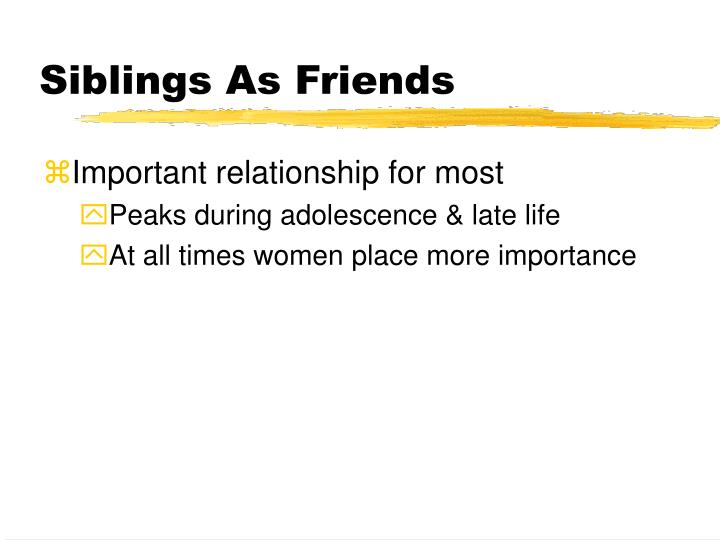 friendships and relationships in adulthood abcde Study flashcards on prite_09 at cramcom quickly memorize the terms, phrases and much more cramcom makes it easy to get the grade you want.