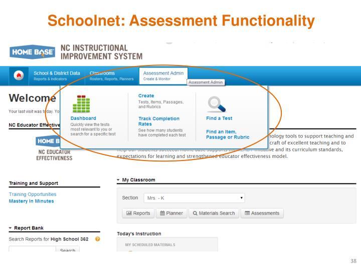 Schoolnet