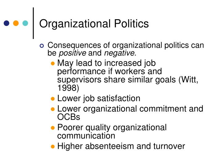 organization and political power States officially speaking, a state is a centralized political unit that governs a large population, with a hierarchy of differing political positions and the power to.