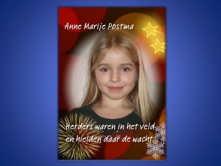 Anne-Marije