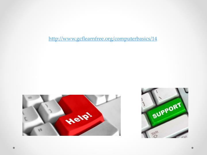 http://www.gcflearnfree.org/computerbasics/14