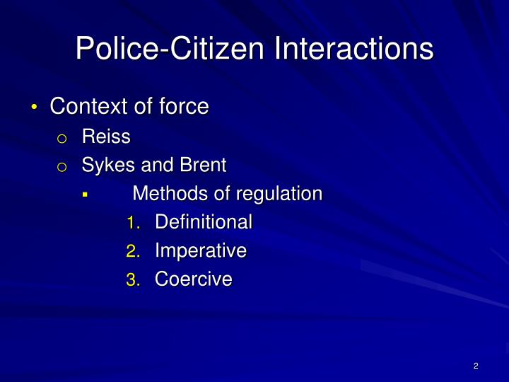 police pressure and police coercion What is coercion compulsion force duress it may be either actual, (direct or positive) where physical force is put upon a man to compel him to do an act against his will, or implied, (legal or constructive) where the relation of the parties is such that one is under subjection to the other, and is thereby constrained to do what his free.