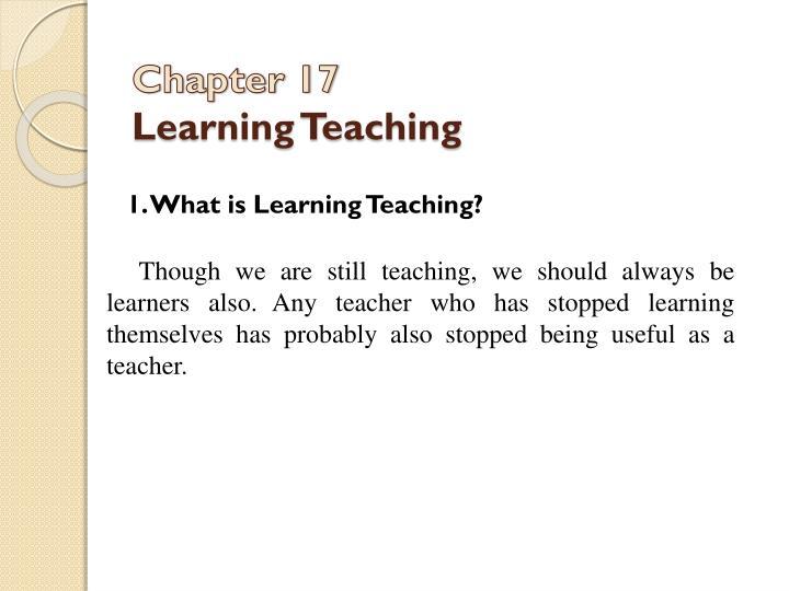 Macmillan Books for Teachers