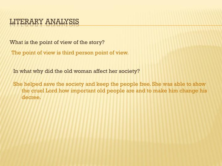 a character analysis of the story women in love Good love stories are universal yet unique they tap into shared emotions with story-specific details of character, time, and place that transport us to the world created by the writer a great romance novel makes us believe in love.