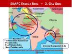 saarc energy ring 2 gas grid