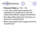 ch 10 economics14
