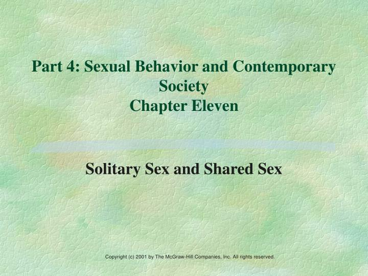 behavior classroom disruptive essay writings Student disruptive behavior in the classroom 4 environmental factors which can influence a student's misbehavior include norm of conduct, class size, culture and task.