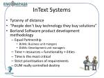 intext systems1