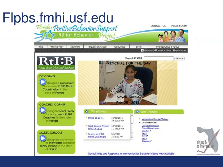 Flpbs.fmhi.usf.edu
