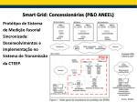 smart grid concession rias p d aneel1