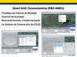 smart grid concession rias p d aneel2