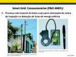 smart grid concession rias p d aneel4