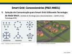 smart grid concession rias p d aneel5