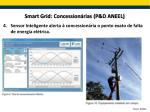 smart grid concession rias p d aneel8