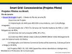smart grid concession rias projetos piloto12