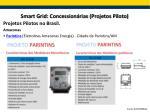 smart grid concession rias projetos piloto14