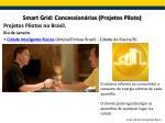smart grid concession rias projetos piloto5