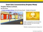 smart grid concession rias projetos piloto6