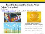 smart grid concession rias projetos piloto7
