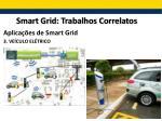 smart grid trabalhos correlatos3