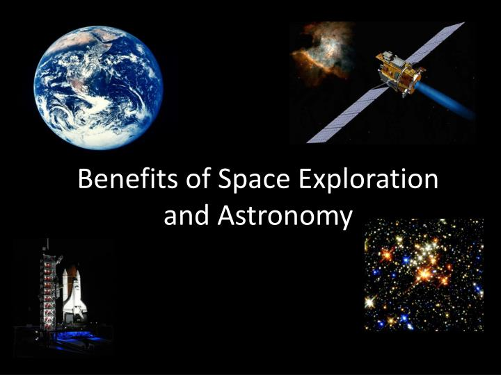 the benefits of astronomy -#main