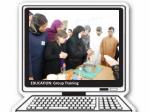 education group training