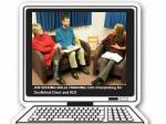 job seeking skills training cdi interpreting for deafblind client and rcd