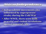 african independence2