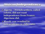 african independence3
